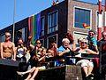 Amsterdam Gay Pride 2016 - 03.jpg