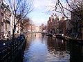 Amsterdamcannel333.JPG