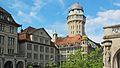 Amtshaus-Sternwarte 1.jpg
