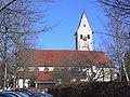 Amtzell Pfarrkirche außen.jpg