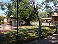 Amusement Park004.jpg