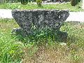 An old gravestone Mramorec (2).JPG