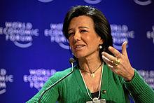 Miembros de la comisión trilateral abril 2012 220px-Ana_Patricia_Bot%C3%ADn_en_el_Foro_Econ%C3%B3mico_Mundial