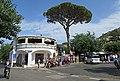 Anacapri (Piazza Vittoria) - panoramio.jpg