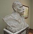 Anatoliy Ott. Gunst (1905) A.Golubkina's museum - by shakko 05.jpg