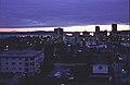 Anchorage (js)002.jpg