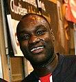Ancien du PSG Patrick Mboma.jpg