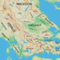 Ancient Regions North and West Greece.png