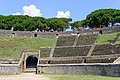 Ancient Roman Pompeii - Pompeji - Campania - Italy - July 10th 2013 - 06.jpg