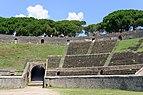 Ancient Roman Pompeii - Pompeji - Campania - Italy - July 10th 2013 - 06.jpg