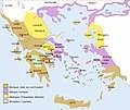 Ancient greek dialects-fr-400.jpg