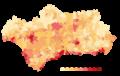 Andalucía densidad 2018.png