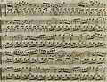 Andante du celébré Haydn - arrangé pour la harpe avec accompagnement de violon ad libitum (1795) (14784427282).jpg
