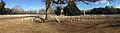 Andersonville National Cemetery 2.JPG
