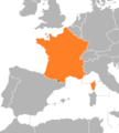 Andorra France Locator.png