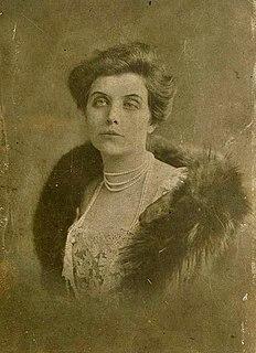 Eleonóra Zichy