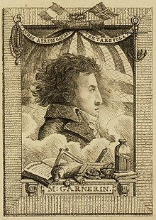 André-Jacques Garnerin by Edward Hawke Locker 1802.jpg
