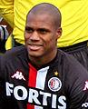 André Bahia 003.jpg