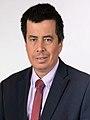 Andrés Celis Montt.jpg