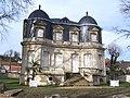 Andrésy Château.jpg