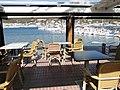 Andratx, Balearic Islands, Spain - panoramio (55).jpg