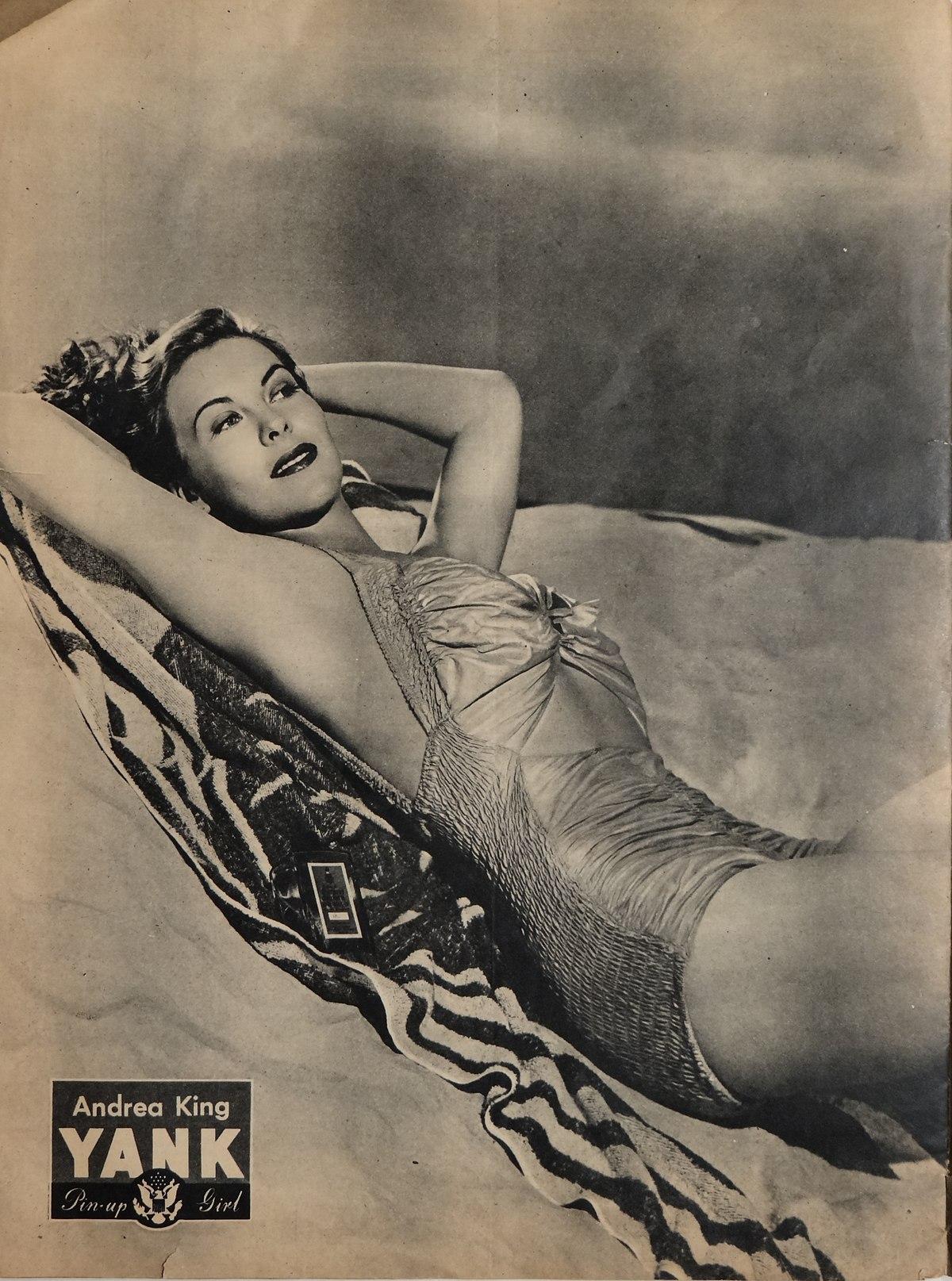 Barbara Bates,Jada Rowland Erotic pic Sydney Shields,Kelly Overton (actress)