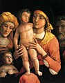Andrea Mantegna 023 (24774726488).jpg