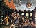 Andrea Mantegna 028 (38591144826).jpg