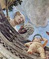 Andrea Mantegna 053.jpg
