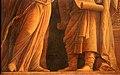 Andrea mantegna, una sibilla e un profeta, 1495 ca. 06.jpg