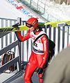 Andreas Wank GER 02.JPG