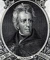 Andrew Jackson (Engraved Portrait).jpg