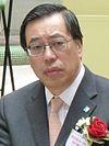 Andrew Leung.JPG