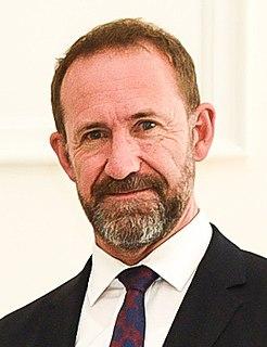 Andrew Little (New Zealand politician) New Zealand politician