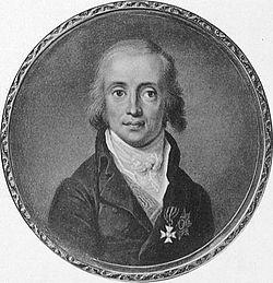 Andrey Yakovlevich von Budberg (Russian portraits, Vol.2, Num.164) - retouched.jpg