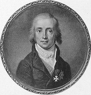 Andrei Budberg - Andrei Y. Budberg