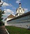 Andronikov Monastery (8).jpg