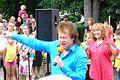 Andrzej Frajndt - Partita, 2012-07-25.JPG