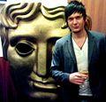 Andy C Saxton - BAFTA Screening.jpg