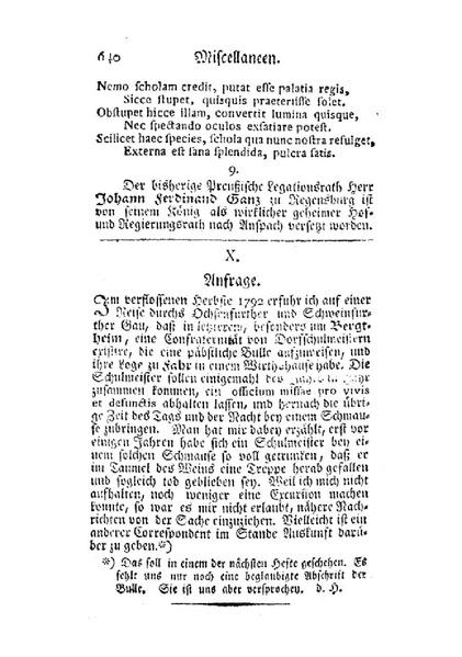 File:Anfrage (Journal von und für Franken, Band 6, 5).pdf