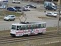 Ang tram 182.jpg