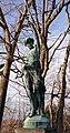 Angel of Liberty - Perkins Memorial (24094504963).jpg