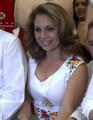 Angelica Araujo en el Siglo XXI.png