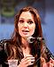 Angelina Jolie by Gage Skidmore.jpg