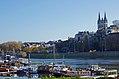 Angers (Maine-et-Loire) (11223361635).jpg