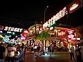 Angkor night Market, Cambodia.jpg