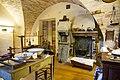 Angolo del Museo del Costume in Guardiagrele.jpg