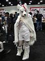 Anime Expo 2011 (5892745511).jpg