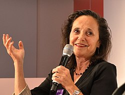 Anita Goldman (crop).jpg