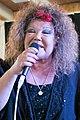 Anita Hirvonen-115.jpg